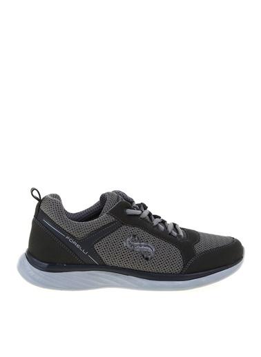 Forelli Sneakers Gri